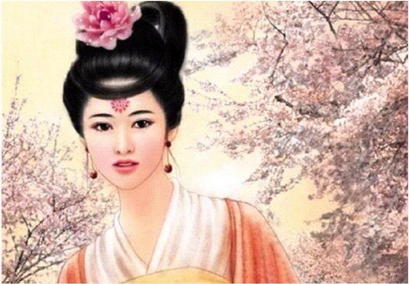 Tiet lo soc ve bao boi sac dep cua Tu dai my nhan Trung Hoa-Hinh-2
