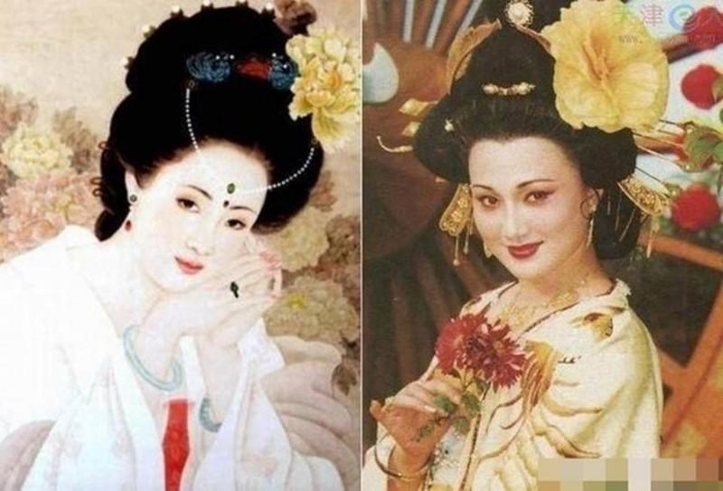 Tiet lo soc ve bao boi sac dep cua Tu dai my nhan Trung Hoa-Hinh-3