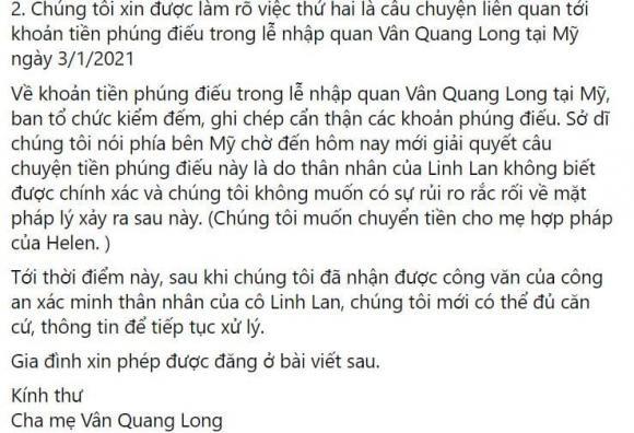 Ba me Van Quang Long tung bang chung Linh Lan gia mao nhan than-Hinh-4