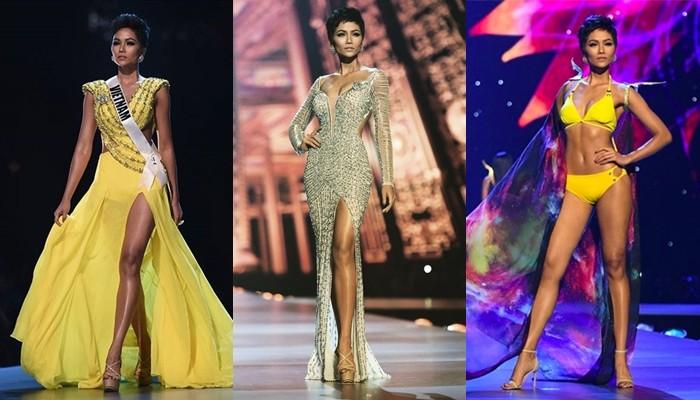 Ro tin H'Hen Nie lam giam khao Miss Universe 2020-Hinh-3