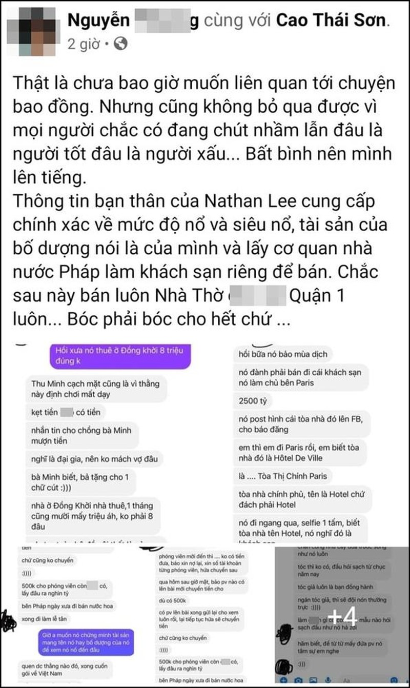 Nathan Lee bi to no nan, nhan vo Toa thi chinh Paris-Hinh-4