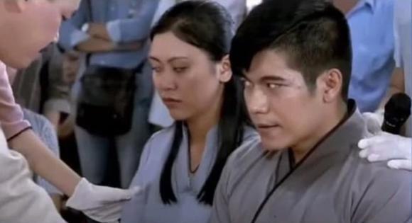 Hong Anh to 1 dien vien gia mu trong clip cua Vo Hoang Yen?-Hinh-3