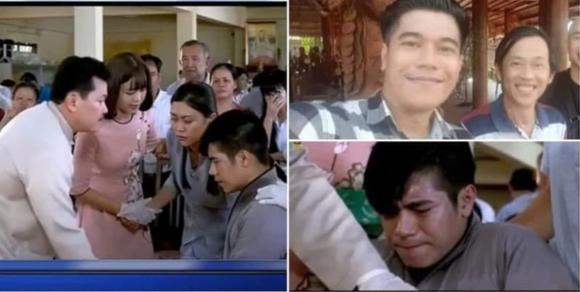 Hong Anh to 1 dien vien gia mu trong clip cua Vo Hoang Yen?-Hinh-4