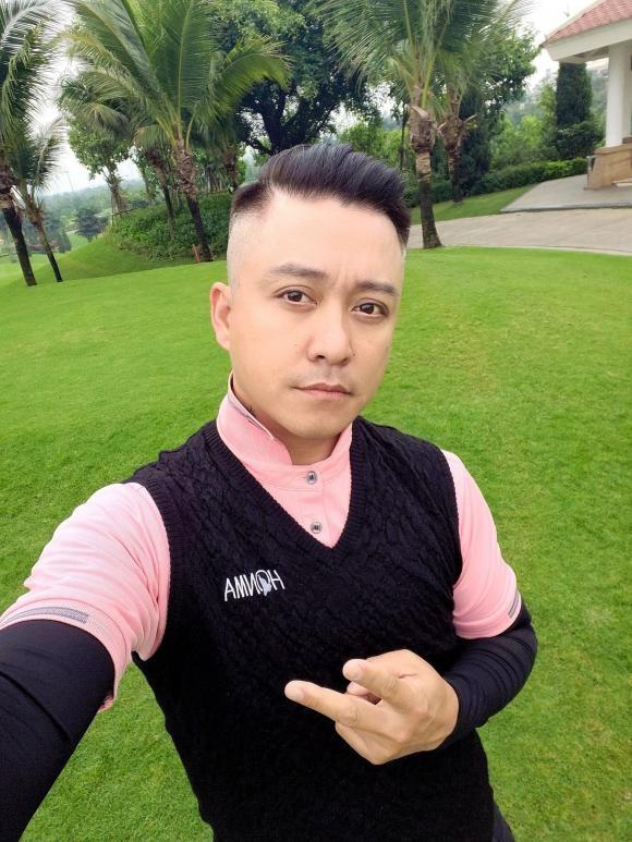 Tuan Hung len tieng khi bi che giong hat khong con hay nhu xua-Hinh-3