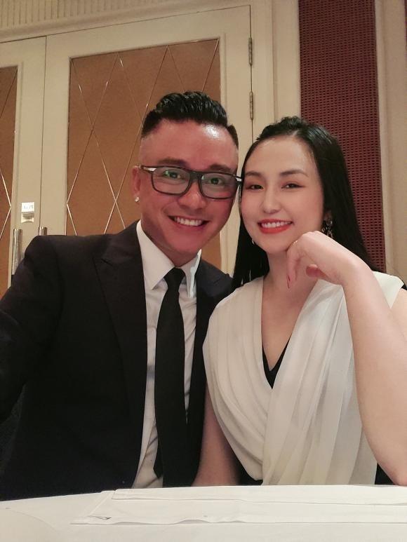 Tuan Hung len tieng khi bi che giong hat khong con hay nhu xua-Hinh-4