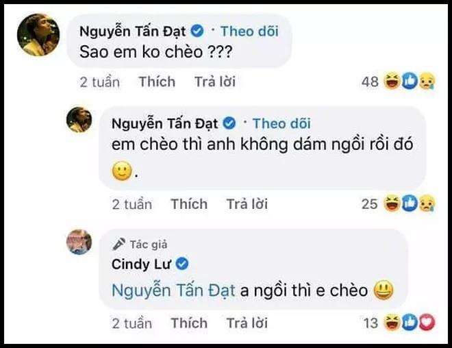 Vo cu Hoai Lam bi reo ten giua drama tinh ai Dat G-Hinh-7
