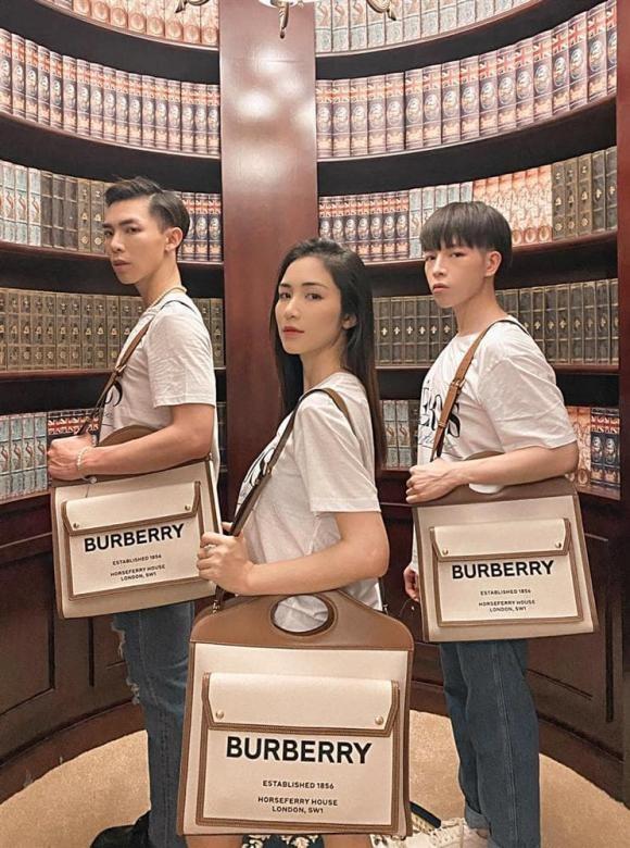 Gia dinh Hoa dam but gay hoang mang boi giong nhau bat ngo-Hinh-4