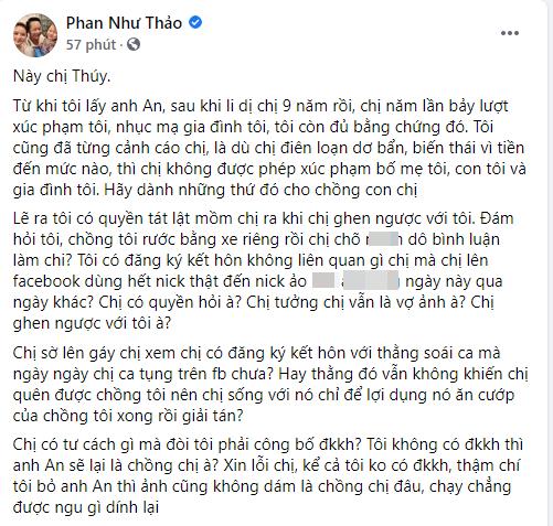 Phan Nhu Thao chui xoi xa vo cu cua chong-Hinh-3