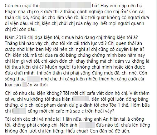 Phan Nhu Thao chui xoi xa vo cu cua chong-Hinh-5