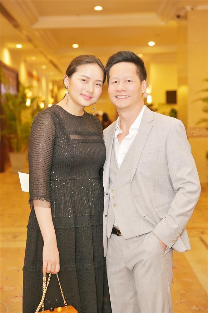 Phan Nhu Thao chui xoi xa vo cu cua chong-Hinh-6