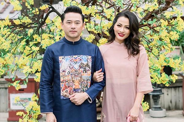 Phan Nhu Thao chui xoi xa vo cu cua chong-Hinh-7