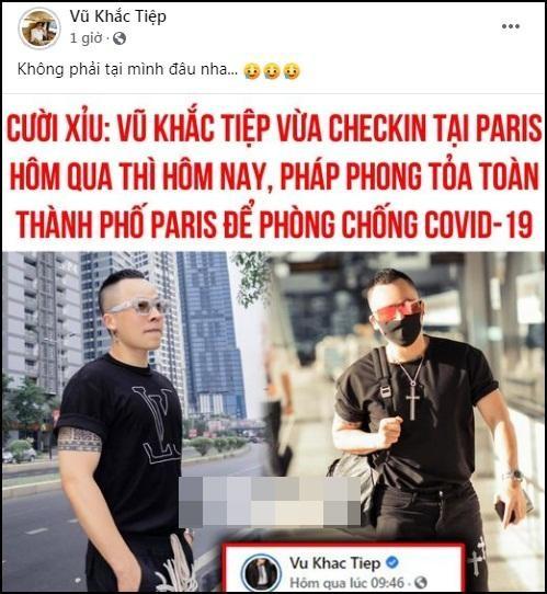 Vu Khac Tiep chon 3 noi casting, ca 3 bi phong toa vi COVID-19-Hinh-2