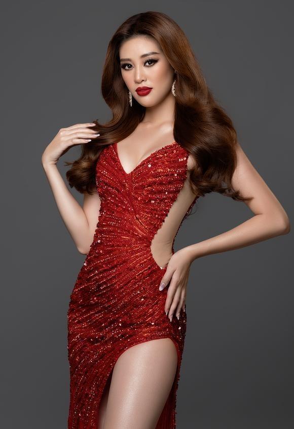 Khanh Van duoc du doan dang quang Miss Universe 2020-Hinh-2