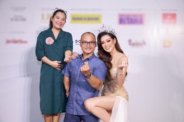 Khanh Van duoc du doan dang quang Miss Universe 2020-Hinh-3