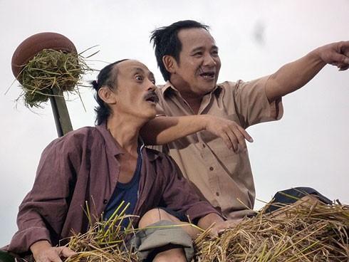 Quang Teo: Nghe tin Giang Coi bi ung thu toi rat thuong-Hinh-2