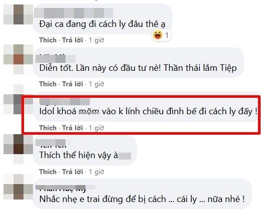 Vu Khac Tiep bi tru 10 diem y thuc khi xuat hien giua dam dong-Hinh-3