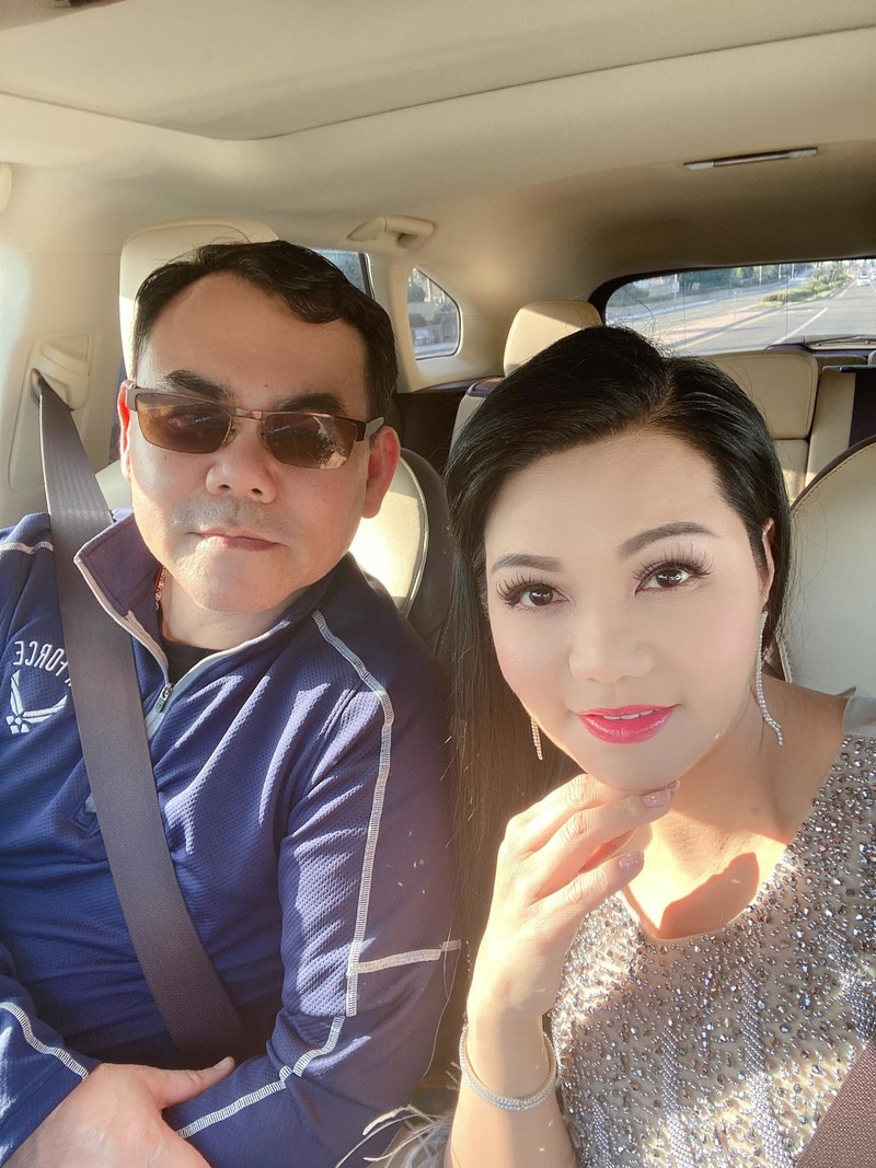 Hoa hau Mai Phuong Thuy, Midu dep mong mo-Hinh-12