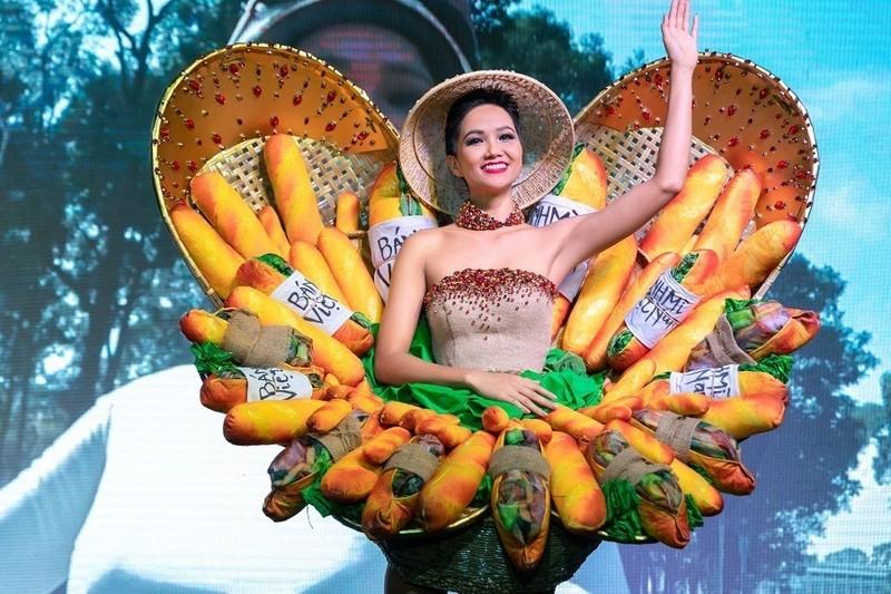 Hoa hau Mai Phuong Thuy, Midu dep mong mo-Hinh-4