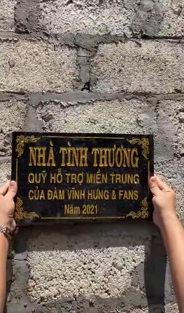 Dam Vinh Hung xay 15 can nha tu thien, ngung vinh vien keu goi quyen gop-Hinh-6