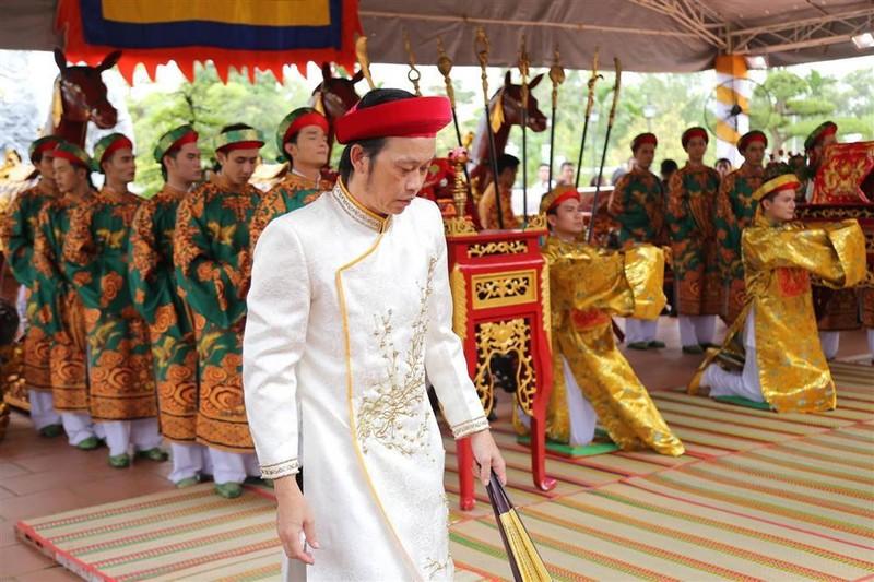 Su that Den tho To nghiep cua Hoai Linh bi Google Maps doi ten-Hinh-6