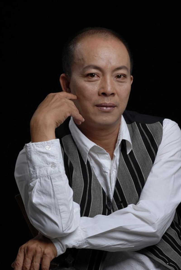 "Duc Hai mat chuc Pho Hieu truong, dan mang: ""Can tuoc luon NSUT""-Hinh-2"