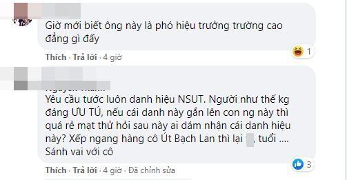 "Duc Hai mat chuc Pho Hieu truong, dan mang: ""Can tuoc luon NSUT""-Hinh-4"