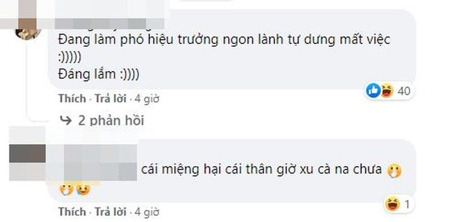 "Duc Hai mat chuc Pho Hieu truong, dan mang: ""Can tuoc luon NSUT""-Hinh-5"