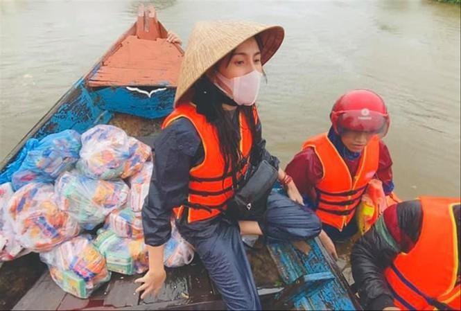 Xuat hien don to giac Thuy Tien khong minh bach 178 ty tu thien-Hinh-3