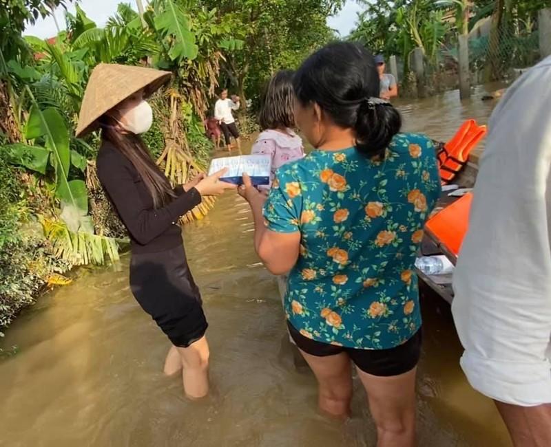 Xuat hien don to giac Thuy Tien khong minh bach 178 ty tu thien-Hinh-4