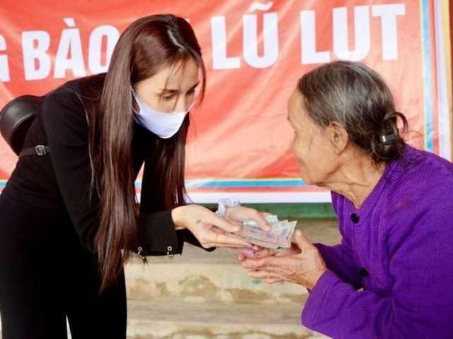 Xuat hien don to giac Thuy Tien khong minh bach 178 ty tu thien-Hinh-5