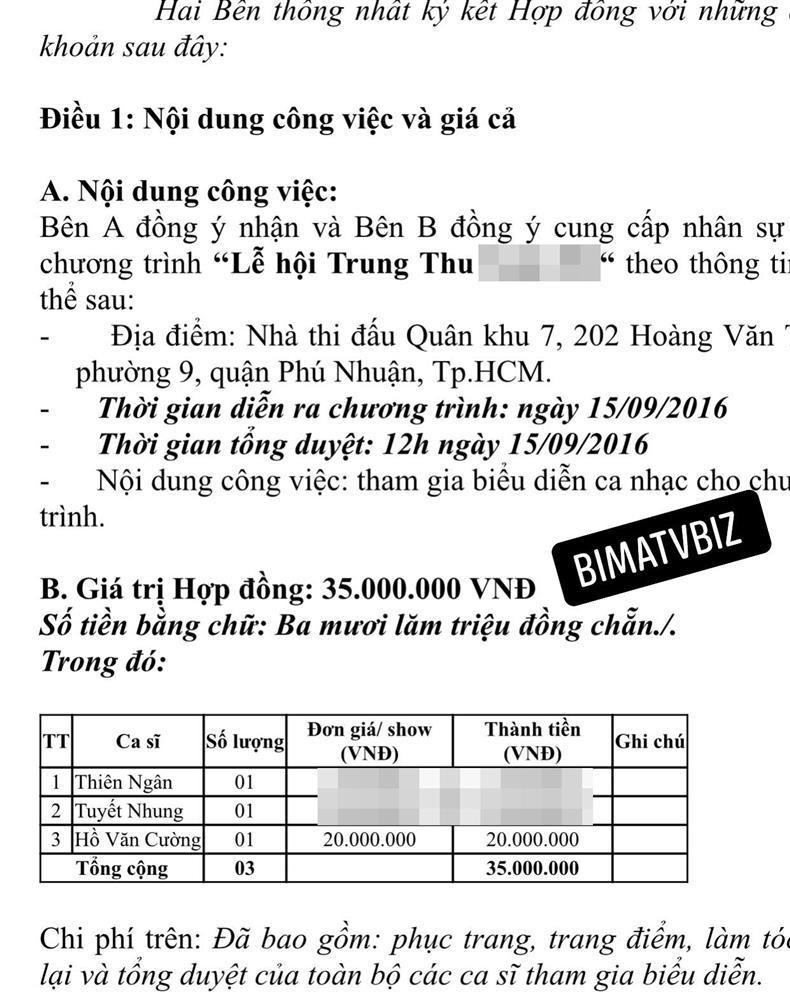 Ro ri hop dong Ho Van Cuong, cat-xe thap du o thoi dinh cao-Hinh-3
