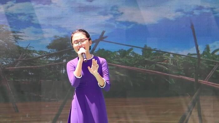 """He lo cat-se cao ngat cua Phuong My Chi, """"bo xa"""" Ho Van Cuong-Hinh-3"""