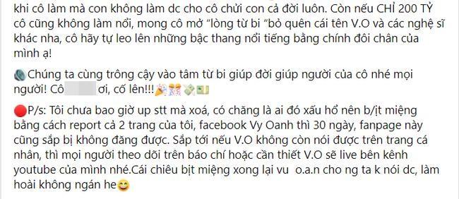 Vy Oanh tuyen bo cho ba Phuong Hang 400 ty voi dieu kien soc-Hinh-3