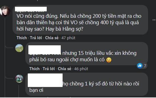 Vy Oanh tuyen bo cho ba Phuong Hang 400 ty voi dieu kien soc-Hinh-4