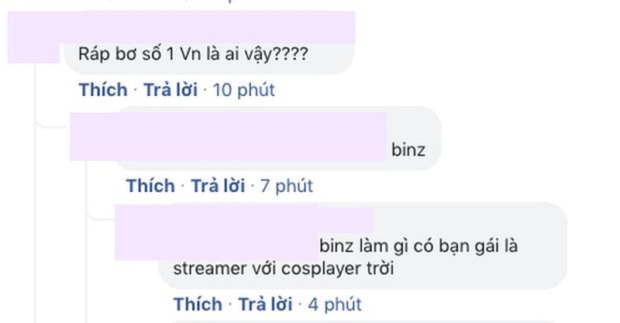 Ai la rapper so 1 Viet Nam?-Hinh-6