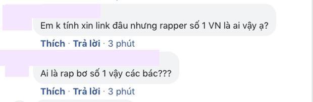 Ai la rapper so 1 Viet Nam?-Hinh-7