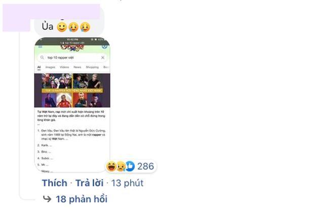 Ai la rapper so 1 Viet Nam?-Hinh-8