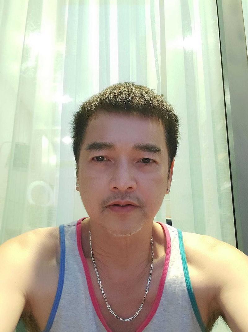Dien vien Nha Phuong do ve xinh tuoi voi Diem My 9X-Hinh-3