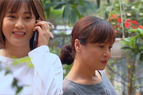 Phuong Oanh, Tu Oanh, Vo Hoai Nam co ten o de cu VTV Awards-Hinh-2