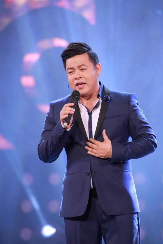 Quang Le hiem hoi noi ve vo cu bi an-Hinh-2