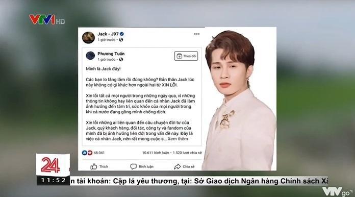 Be boi Jack len thang VTV1, sanh ngang Ngo Diec Pham-Hinh-3