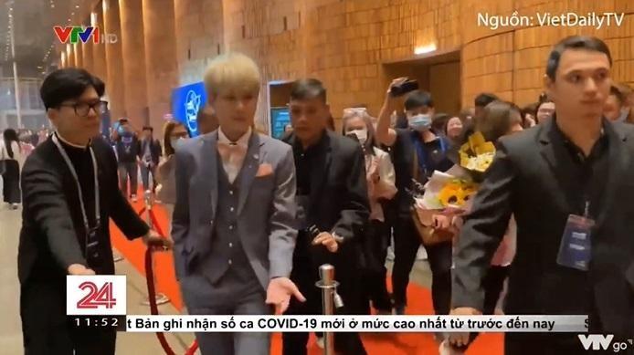 Be boi Jack len thang VTV1, sanh ngang Ngo Diec Pham-Hinh-5