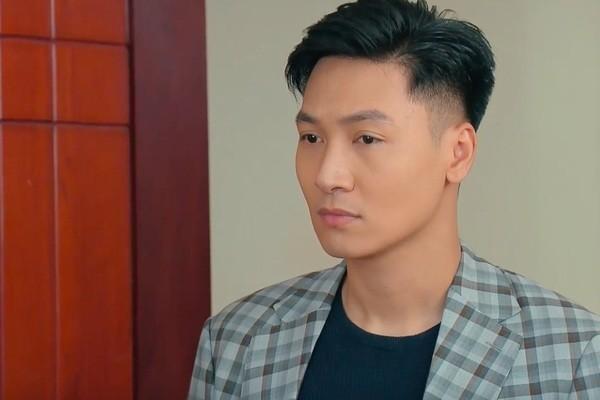 Hong Dang doi dau Manh Truong, cung Hong Diem tranh giai VTV Awards-Hinh-4