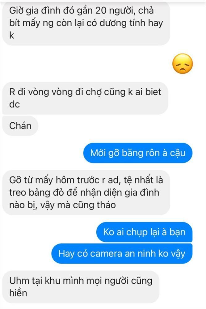 Thuc hu Phi Nhung nhiem COVID-19, la F0 ma di muon noi-Hinh-2