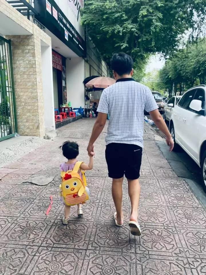 Lo mat con gai Truong Giang - Nha Phuong-Hinh-4