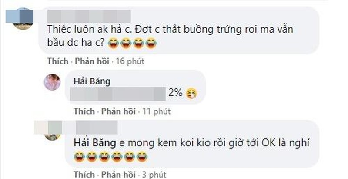 Gai 3 con Hai Bang lap lung bau lan 4 du da triet san-Hinh-2