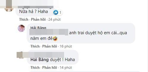 Gai 3 con Hai Bang lap lung bau lan 4 du da triet san-Hinh-3