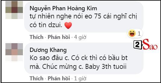 Thu Hoai xuat hien la lam, co bau voi chong kem 10 tuoi?-Hinh-2