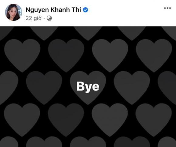 Giua khuya Khanh Thi livestream khoc loc nuc no, chuyen gi day?-Hinh-4