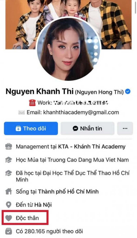 Giua khuya Khanh Thi livestream khoc loc nuc no, chuyen gi day?-Hinh-7